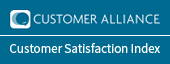 Customer Satisfaction Index